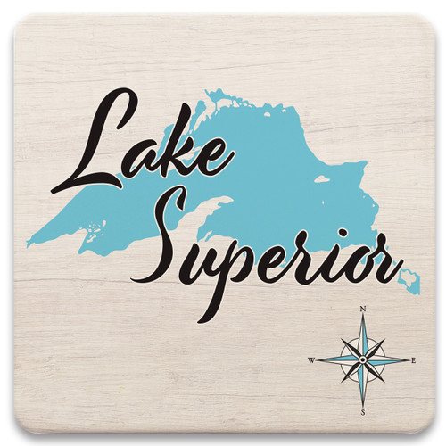 Lake Superior LakeSide