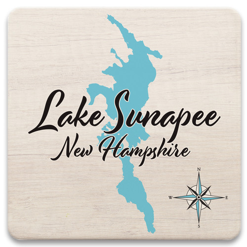 Lake Sunapee LakeSide