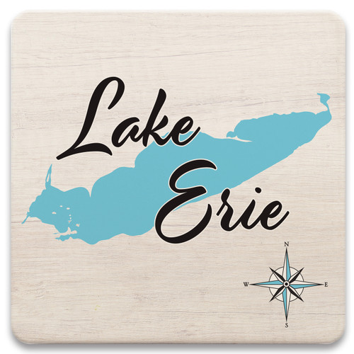 Lake Erie LakeSide