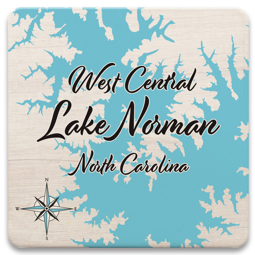 West Central Lake Norman LakeSide