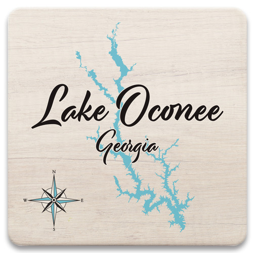 Lake Oconee LakeSide