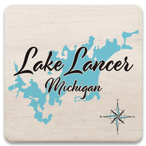 Lake Lancer LakeSide