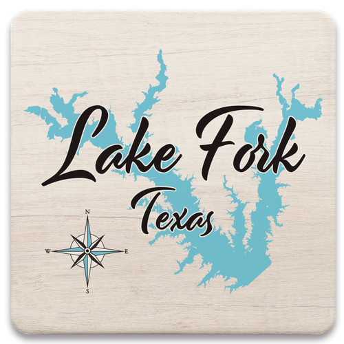 Lake Fork LakeSide