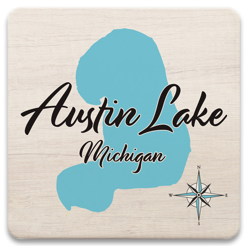 Austin Lake LakeSide
