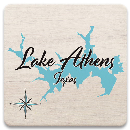 Lake Athens LakeSide