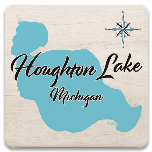 Houghton Lake LakeSide