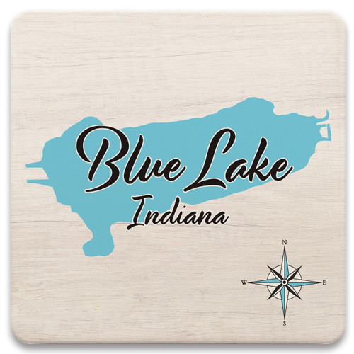 Blue Lake LakeSide