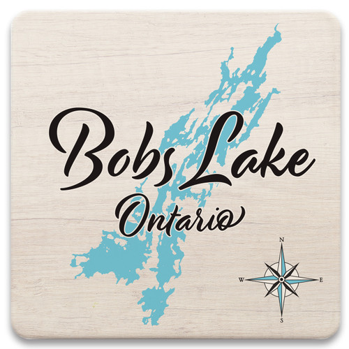 Bobs Lake LakeSide