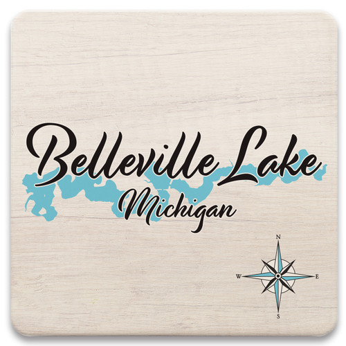 Belleville Lake LakeSide