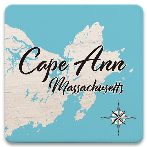 Cape Ann LakeSide