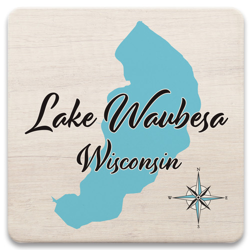Lake Waubesa LakeSide