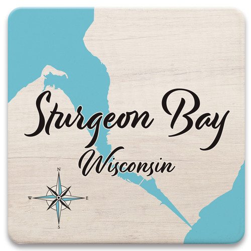 Sturgeon Bay LakeSide