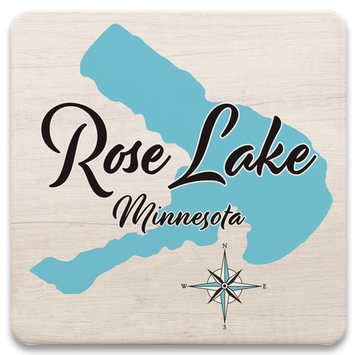 Rose Lake LakeSide
