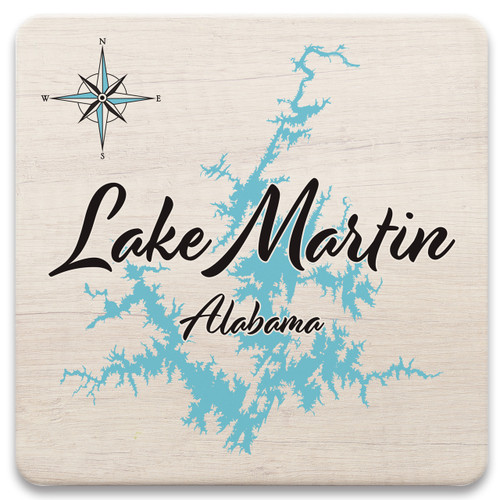 Lake Martin LakeSide
