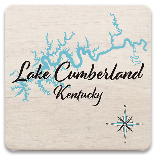 Lake Cumberland LakeSide