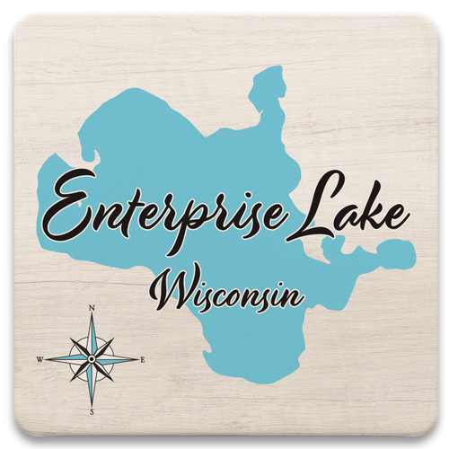 Enterprise Lake LakeSide