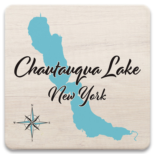 Chautauqua Lake LakeSide