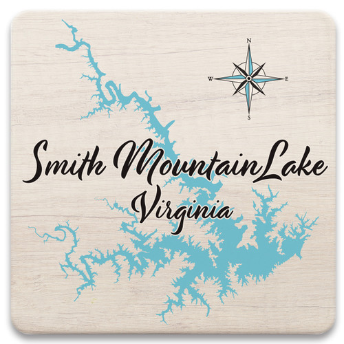 Smith Mountain Lake LakeSide