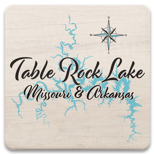 Table Rock Lake LakeSide