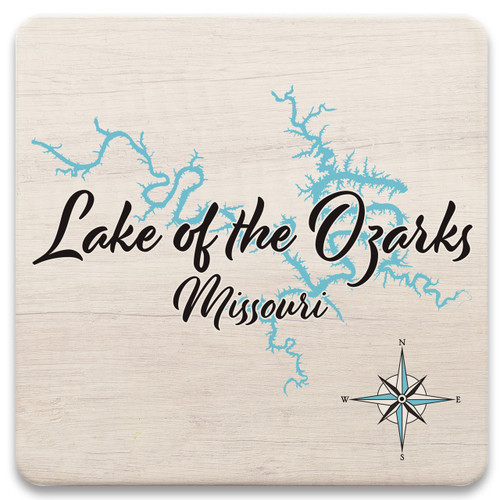 Lake of the Ozarks LakeSide