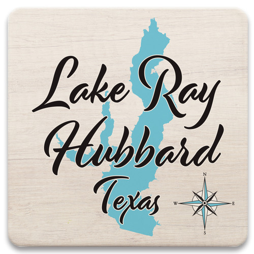 Lake Ray Hubbard LakeSide