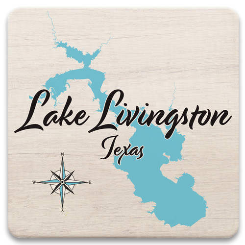 Lake Livingston LakeSide