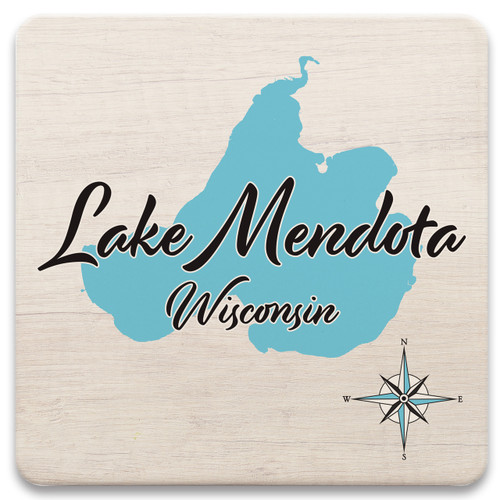 Lake Mendota LakeSide