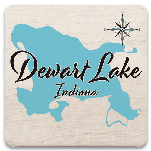 Dewart Lake LakeSide