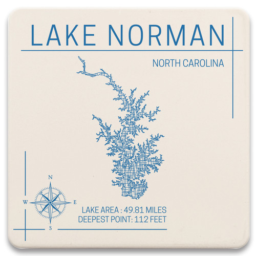 Lake Norman North Cove