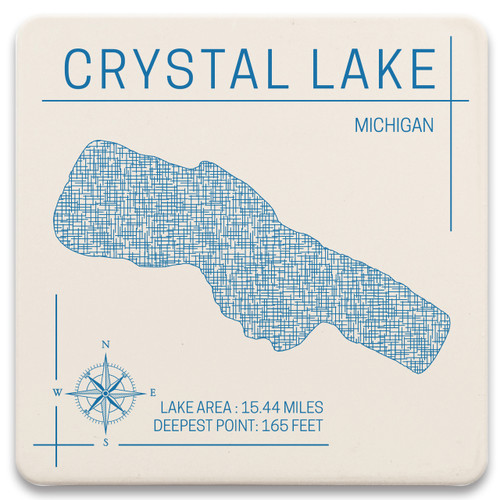 Crystal Lake North Cove