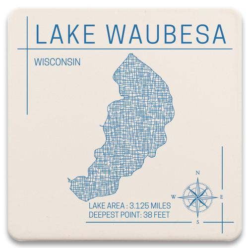 Lake Waubesa North Cove