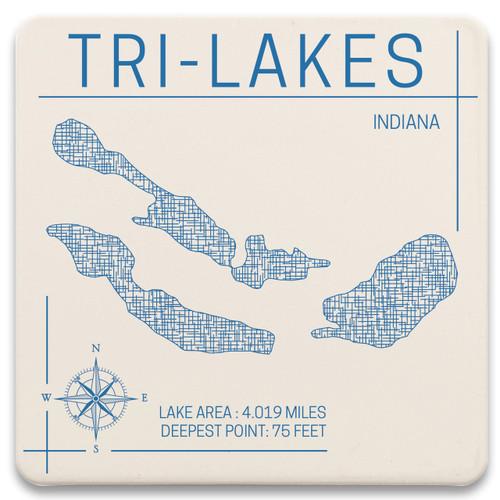 Tri Lakes North Cove