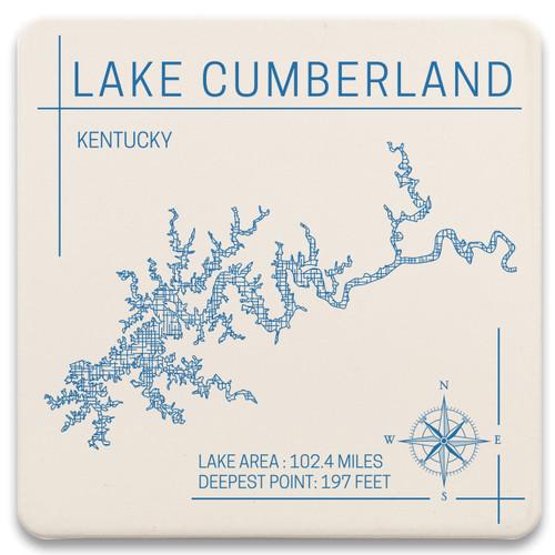 Lake Cumberland North Cove