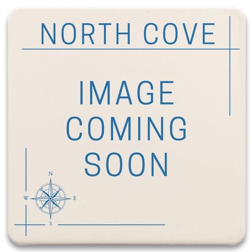 Lake Winnipesaukee North Cove