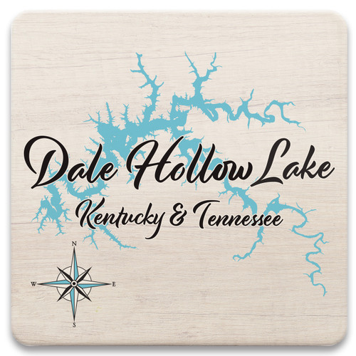 Dale Hollow Lake LakeSide