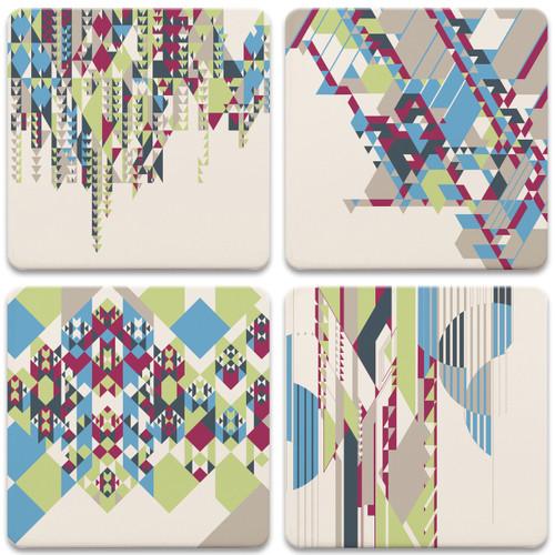 E. B. Masselink® Nature Patterns