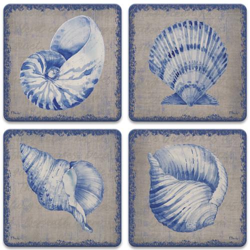 Grenada Shells