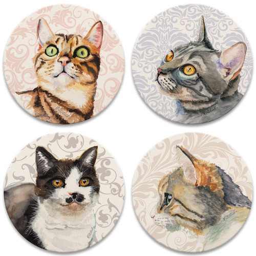 FurKids Cats I