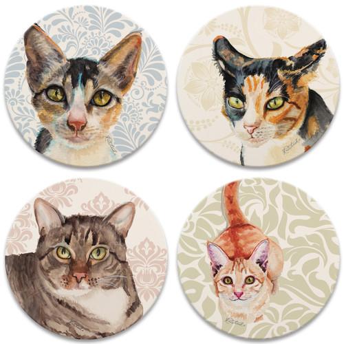 FurKids Cats II