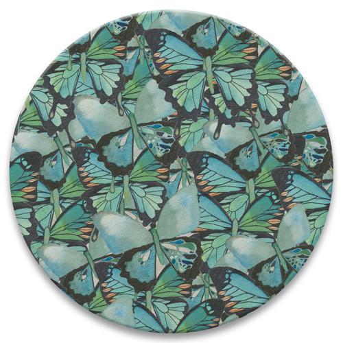 Amazing Butterflies I