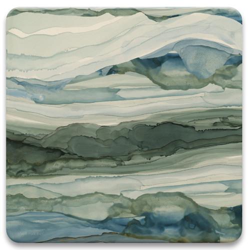 Layered Seas