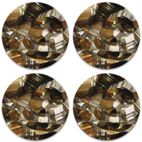Pyrite - Natural Classics
