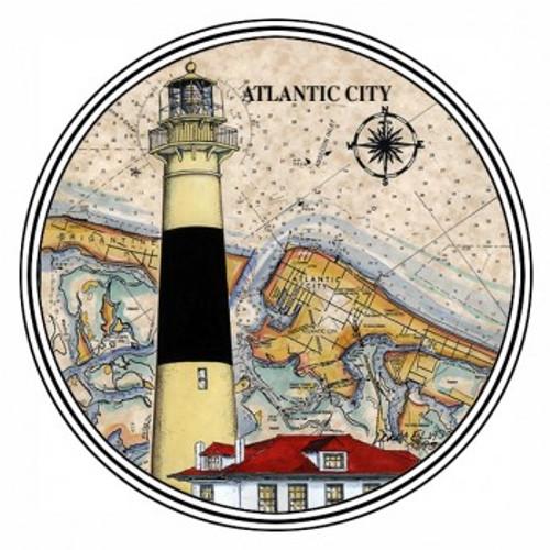 Atlantic City, NJ