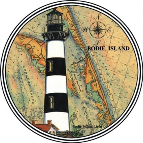 Bodie Island, NC