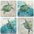 Coastal Sea Turtles