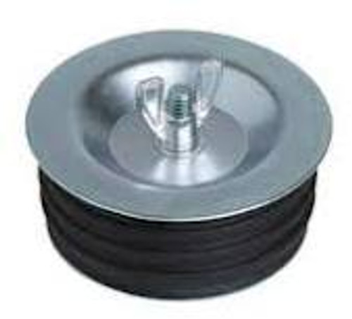Expansion Drain Plug