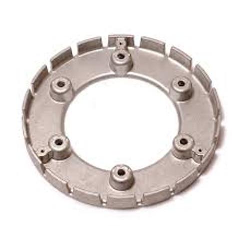 Olympic U-Flow/Hercules Aluminum Drain Ring