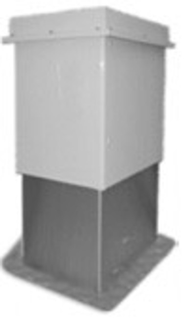 AW Mini-Tower Vault