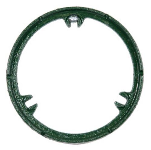 Josam 22040 Drain Ring
