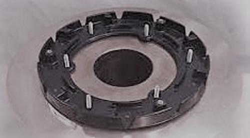 Marathon Aluminumtor Drain Ring